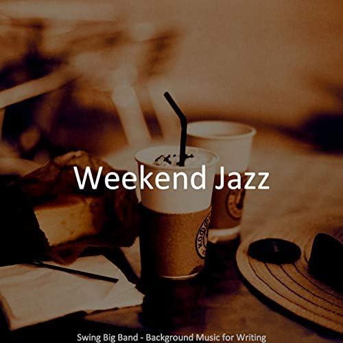 Weekend Jazz