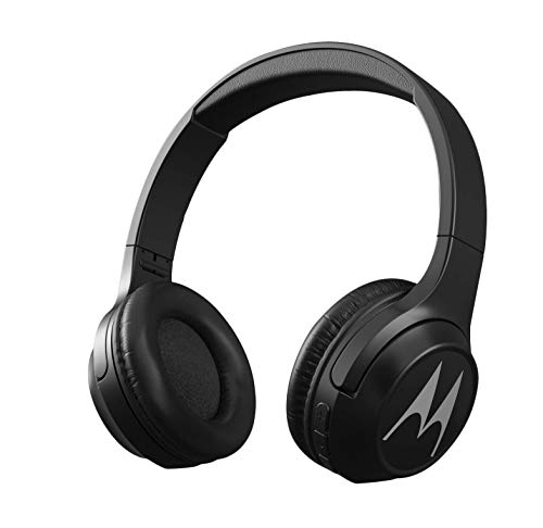 Best motorola wireless headphones