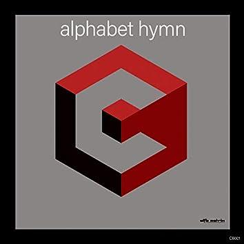 Alphabet Hymn