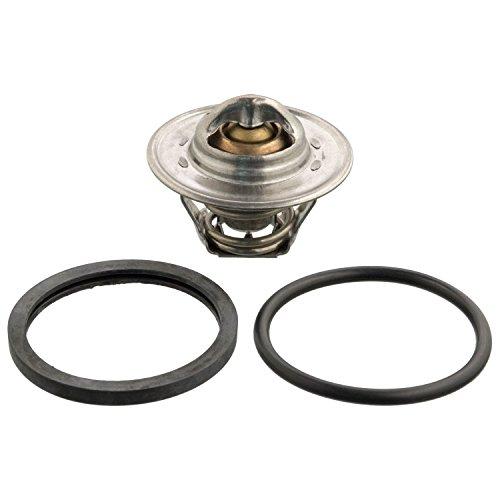 febi bilstein 18284 Thermostat mit O-Ring , 1 Stück