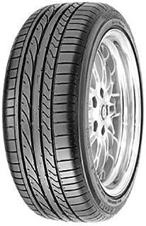 Bridgestone TURANZA ER300 RFT All-Season Radial Tire - 275/40R18 99Y RFT 99Y