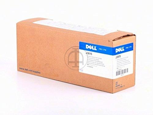 Dell original - Dell (J3815 / 593-10040) - Toner schwarz - 3.000 Seiten