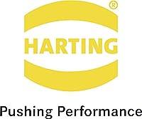 Harting 保護カバー Han HPRシリーズ 09400065411