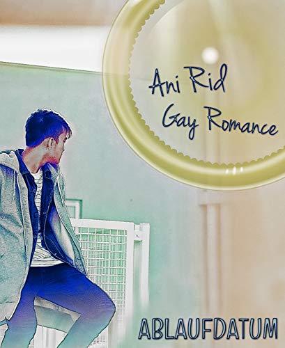 Ablaufdatum: Gay Romance