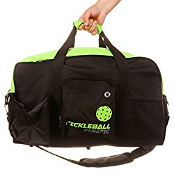af9e0af7bc5d10 Finding the Best Pickleball Bags - Buyers Guide and Reviews for 2019