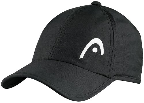 Head Pro Player Cap
