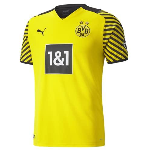 Puma Borussia Dortmund Saison 2021/22...