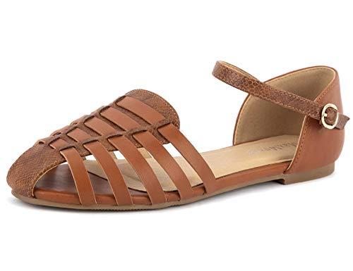 Lista de los 10 más vendidos para zapatos de novia mexico