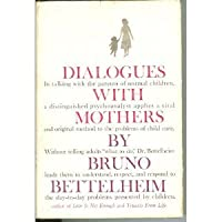 Dialogues with Mothers 038049874X Book Cover