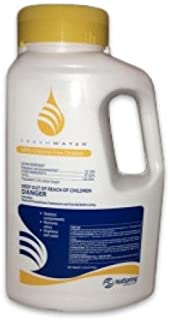 Hot Spring Freshwater Spas MPS Chlorine Free Oxidizer - 5 lbs, 76753