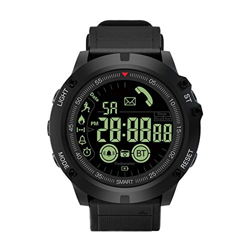 GUOJIAYI Externe Sport-Smartwatch.