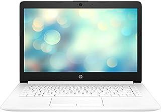 HP 6NF36EA i5 8265-14''-4G-1TB-Dos