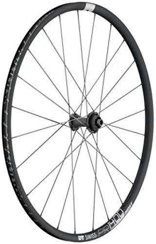 DT Swiss WHDTPR1402F Pièces de vélo Standard Avant 21 mm en Aluminium