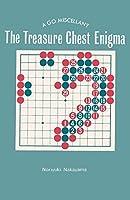 The Treasure Chest Enigma