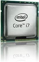 Intel Core i7-4900MQ 2.80GHz Processor 2.8 4 NA BX80647I74900MQ