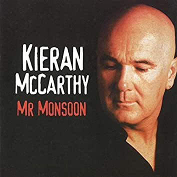 Mr Monsoon