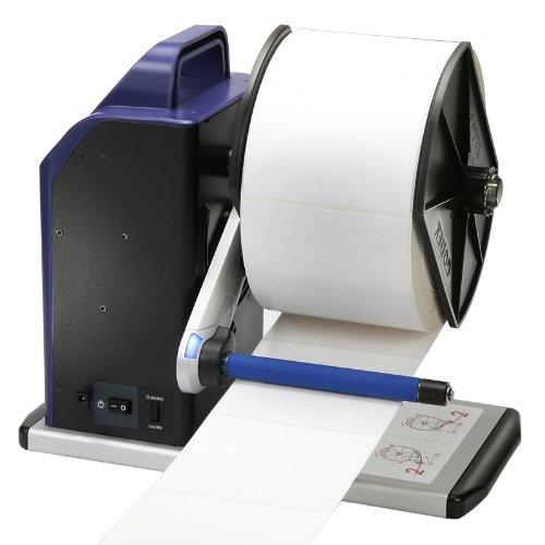 Preisvergleich Produktbild Itochu GP-T10 extene Etiketten Aufwickler (24 Watt)