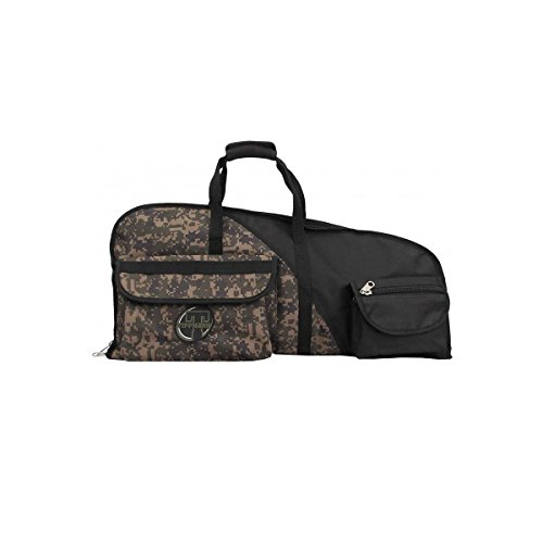 Tippmann Paintball Marker Case - Digi Camo