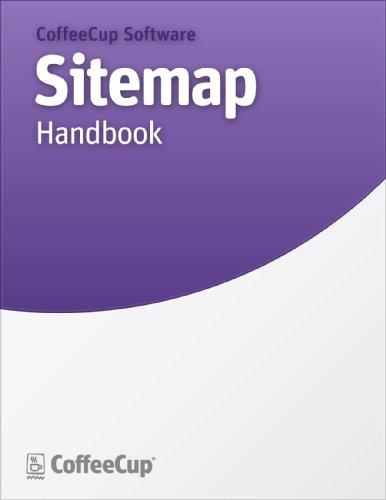 classifica Sitemap