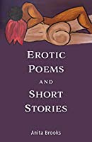 Erotic Poems and Short Stories