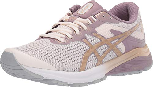 ASICS Zappos 20th x GT-1000 8 Blush/Frosted Almond 9.5