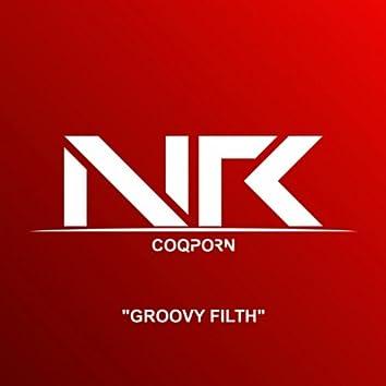 Groovy Filth