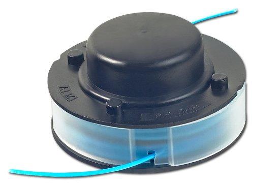 Arnold Trimmerspule AT7.1 passend für Elektrotrimmer 1083-I3-0001