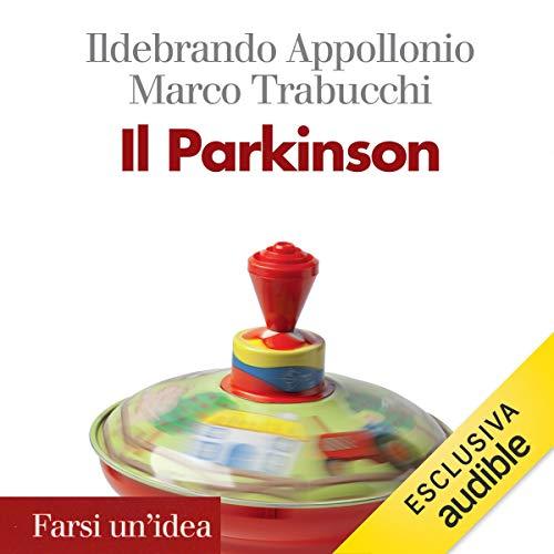 Il Parkinson copertina
