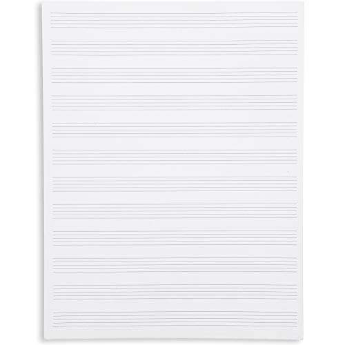 which is the best notebook for cornell notes 120 in the world