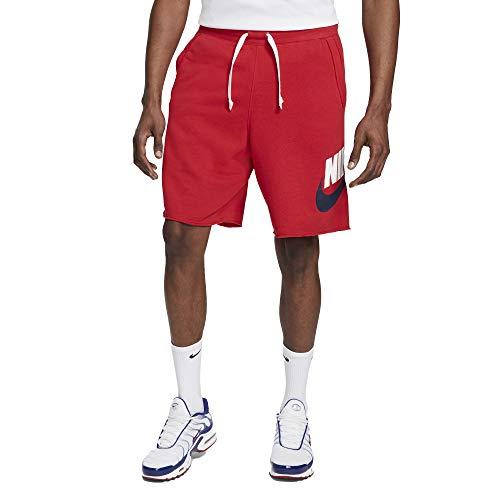 Nike bermuda da uomo - xxl