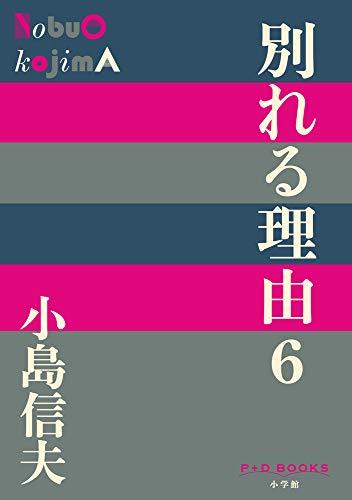 別れる理由 (6) (P+D BOOKS)