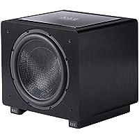 REL Acoustics HT/1508 Predator 15