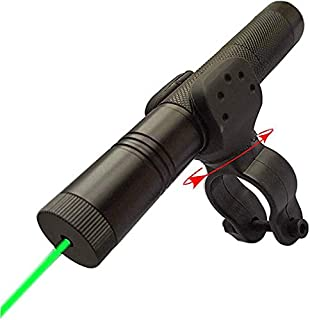 WORD GX Hunting Tactics Green Laser spot Laser Sight 5 mw Green Laser Sights Outdoor air Gun Laser Pointer