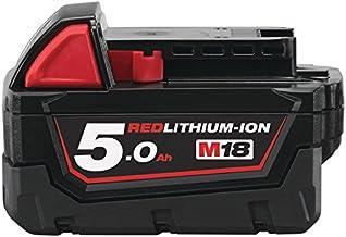 Milwaukee M18 B5 Batería