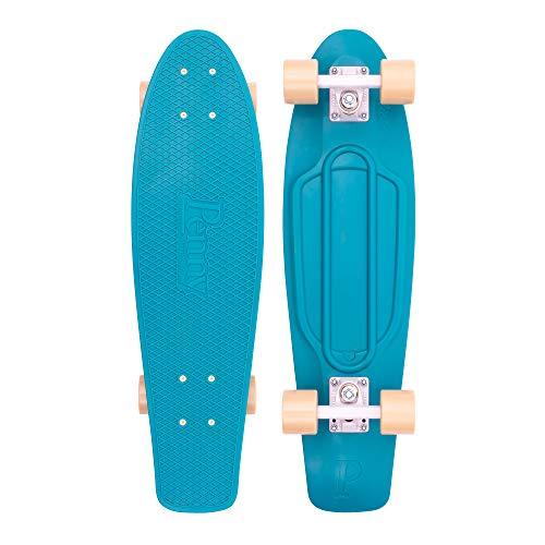 Penny Skateboards Ocean Mist 27'