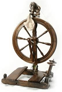 kromski spinning wheel