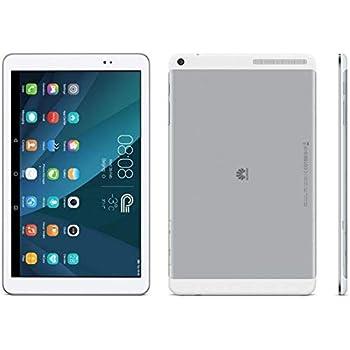HUAWEI MediaPad T1 10 Pulgadas