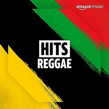 Hits Reggae