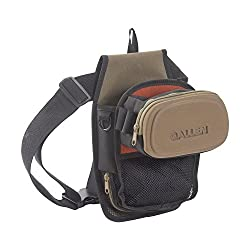 10 Best Sporting Clays Bags