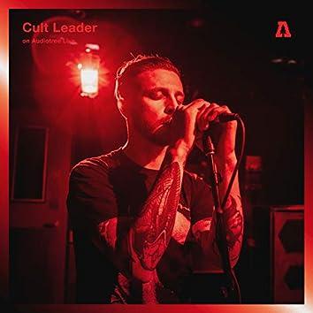 Cult Leader on Audiotree Live