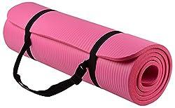 4- BalanceFrom GoYoga Yoga Mat