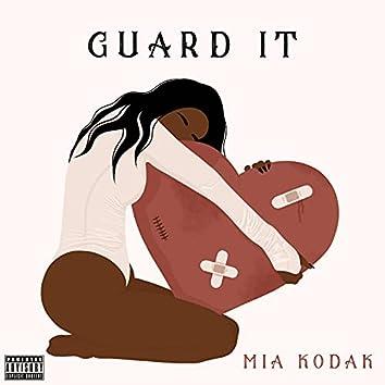 Guard It