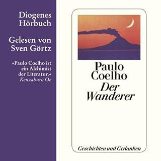 Der Wanderer Titelbild