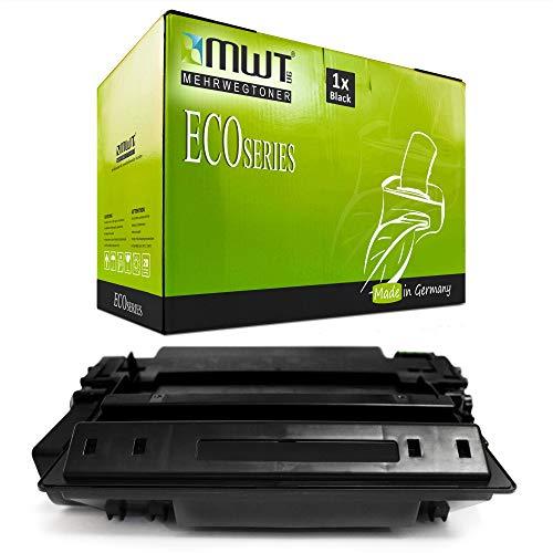 1x MWT kompatibel Toner für HP Laserjet 2410 2420 2430 D T DN TN N DTN ersetzt Q6511X 11X