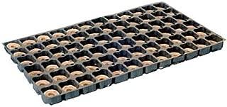 Jiffy MEDIUM Pellet Sheets 20ct Case