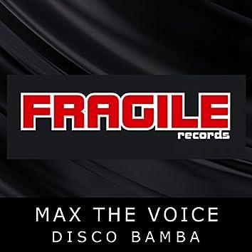 Disco Bamba