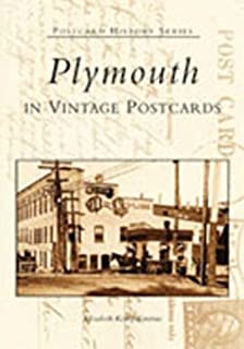Best vintage shops plymouth Reviews