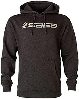 Best sage fly fishing hoodie Reviews