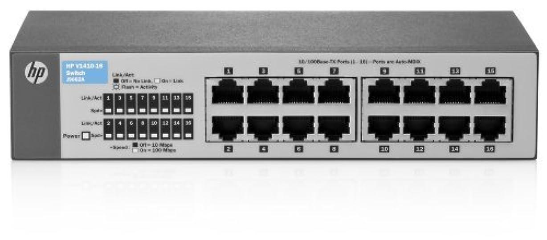 願望ハロウィン雪のHP 1410-16 Switch (J9662A) [並行輸入品]
