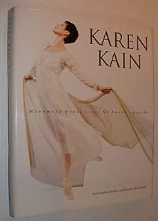 Best kain online store Reviews
